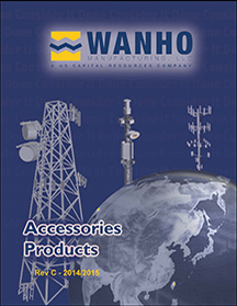 Accessories-catalog-cover.jpg